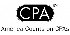 CPA America Counts on CPAs