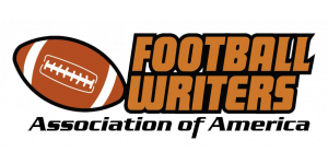 Football Writers Association of America